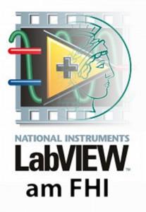 labview_logo_minerva_am_FHI